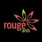 ROUGE ANIS - Grenoble
