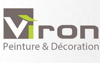 VIRON - Grenoble