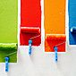 rouleau-peinture-couleurs