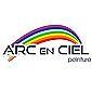 logo Arc En Ciel peinture