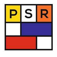 logo PSR décoration intérieure