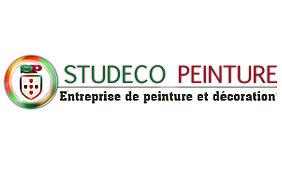 STUDECO PEINTURE - Nice