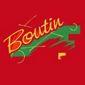 Logo Boutin Décoration
