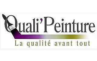QUALI'PEINTURE - Roubaix