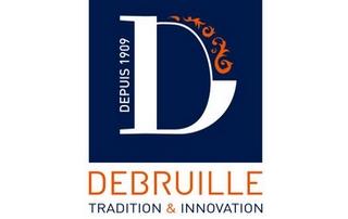 Debruille Logo