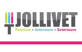 Jollivet Logo