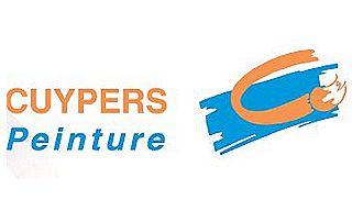CUYPERS PEINTURE - Roubaix