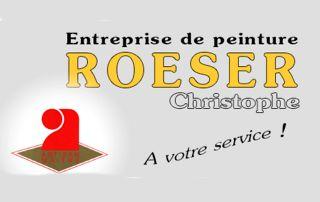 Logo Roeser