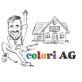 logo colori ag