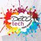 Logo Deco Tech