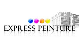 EXPRESS PEINTURE - Toulon