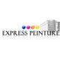 logo Express Peinture