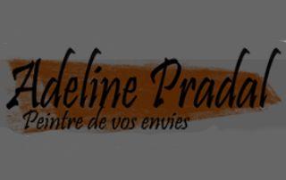 ADELINE PRADAL - Bordeaux