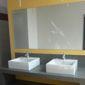 rénovation salle de bain peinture