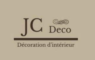 Logo JC Déco