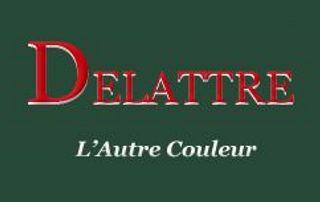 logo Peintre Delattre