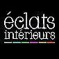logo Eclats Intérieurs décoration