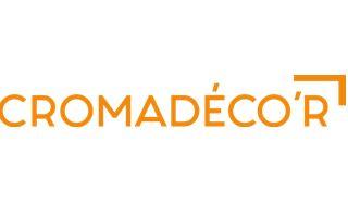 Cromadécor Logo
