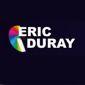 Logo Eric Duray