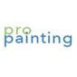 Logo Prop painting