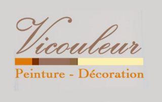 Logo Vicouleur
