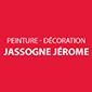 Jassogne Logo