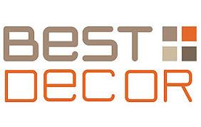 BEST DECOR - Bruxelles