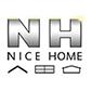 Nice Home Logo