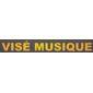 Logo Visé Musique