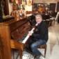 PIANOS JAUME - Hainaut