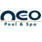 NEO Pool & Spa - Pisciniste