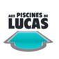Aux Piscines de Lucas - Pisciniste
