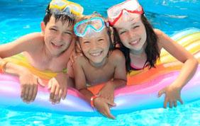 Conseils pour votre piscine