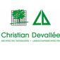 Logo Christian Devallée