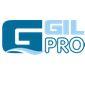 Logo G Gil Pro