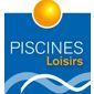 Logo Piscines Loisirs