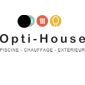 Logo Opti-House
