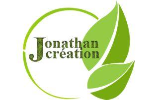 Jonathan Création - Waterloo