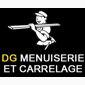 Logo DG Menuiserie