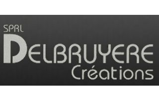 Logo Delbruyeres
