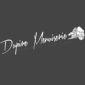 Logo Dupire Menuiserie