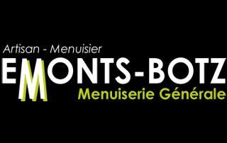 Logo Emonts Botz