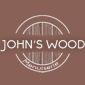Logo Johns Wood
