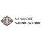 Logo Menuiserie Vannieuwkerke