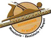 Logo Samuel