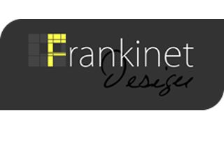 logo Frankinet Design