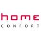 Logo placard Home Confort