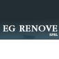 logo EG Renove SPRL