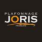JORIS PLAFONNAGE - Grand-Rechain