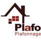 Logo Plafo